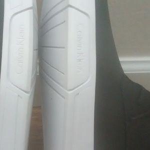 Calvin Klein Shoes - Calvin Klein mens shoes